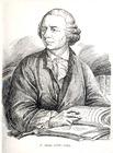 leonhard euler Leonhard euler, född 15 april 1707 i basel, död 18 september 1783 i sankt petersburg, var en schweizisk matematiker verksam i berlin och sankt petersburg han var elev till johann bernoulli euler var mycket produktiv och skrev mer än 900 artiklar och matematiska böcker han var blind de sista sjutton åren av sitt liv, men fortsatte att utföra avancerade analyser.